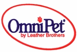 omni-pet-leather-brothers-products-206