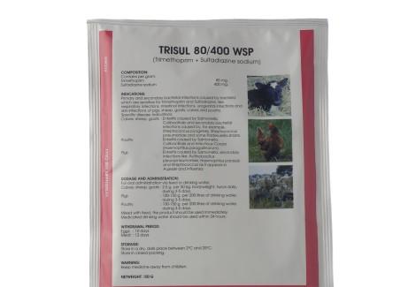 1-trisul-80-400-wsp-100-g