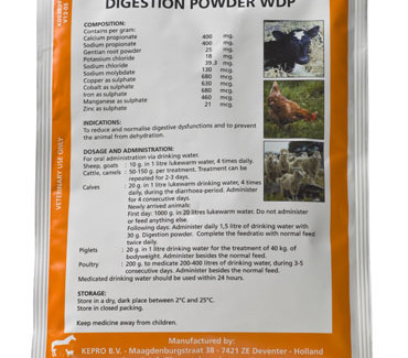 digestion-powder-wdp