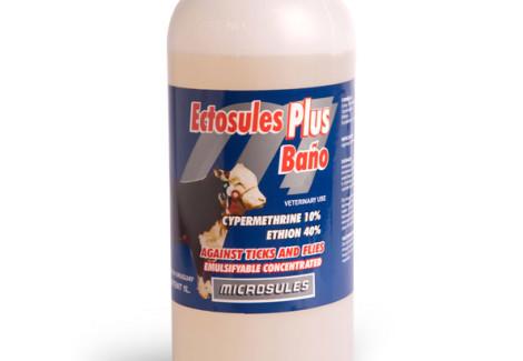 ectosules_plus_b_4a8c5d6c7f32e