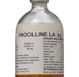 procilline-la-inj