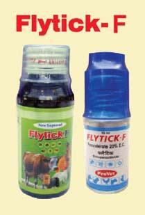 flytickf