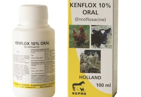 kenflox-10-oral-100-ml-2014