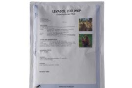 levasol-200-wsp-100-g