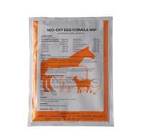 neo-oxy-egg-formula-wsp-100-g