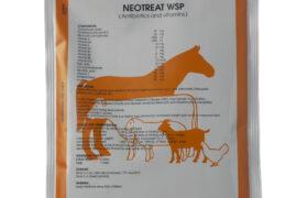 neotreat-wsp-100-g