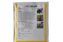 oxy-200-wsp-100-g