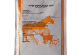 piper-dewormer-wsp-100-g