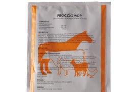 prococ-wdp-100-g