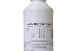 vitamino-trace-oral-500-ml