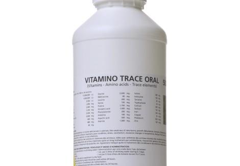 vitamino-trace-oral-500-ml