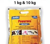 powermin_mineral_mixture_