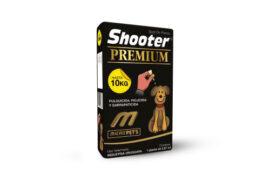 shooter_premium_5127648718693