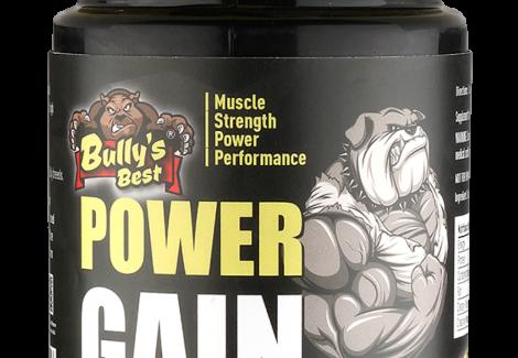 power_gain_s