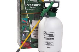 17180942-kingfisher-pressure-sprayer-5litre