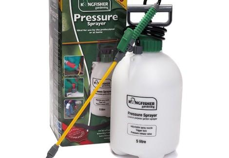 17180942-kingfisher-pressure-sprayer-5litre