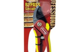 kingfisher-gold-8in-deluxe-bypass-secateurs-293600-2