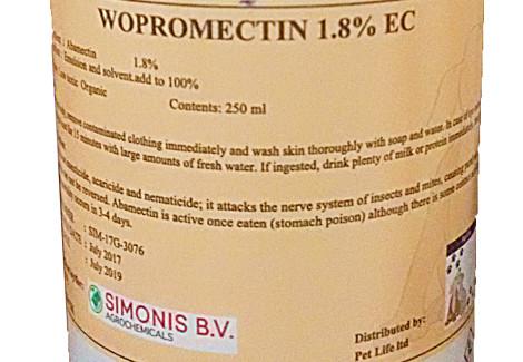 weproctin18_4